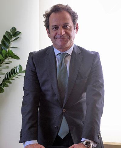 Francisco Arques Perpiñán