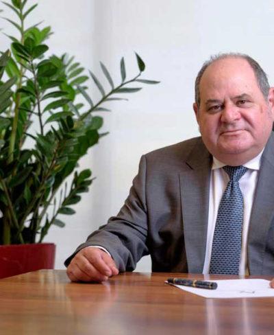 José Mª Arques Perpiñán